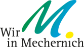 Mechernich Logo